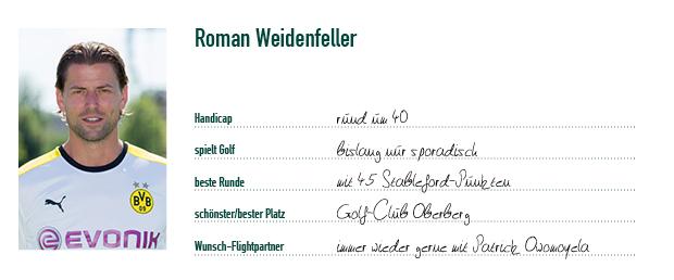 Steckbriefe_RomanWeidenfeller