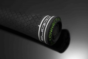 Das Cobra Connect System digitalisiert die neuen King F7 Driver. (Foto: Cobra Puma Golf)