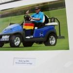 Sieg beim Ryder Cup 2004.