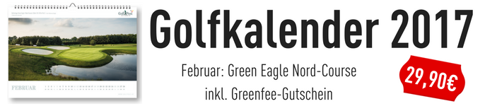 Golfkalender_Green_Eagle