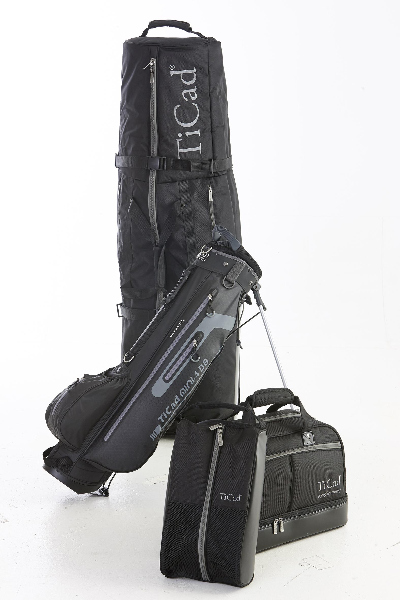 maße reisetasche