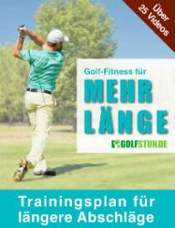 Cover des E-Books. (Bild: Golfstun.de)