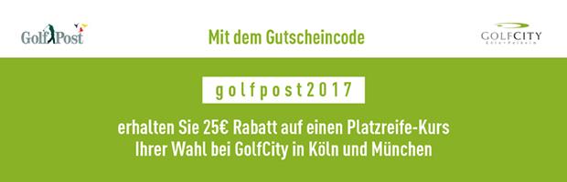 Banner_GolfCity