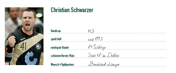 Christian_Schwarzer