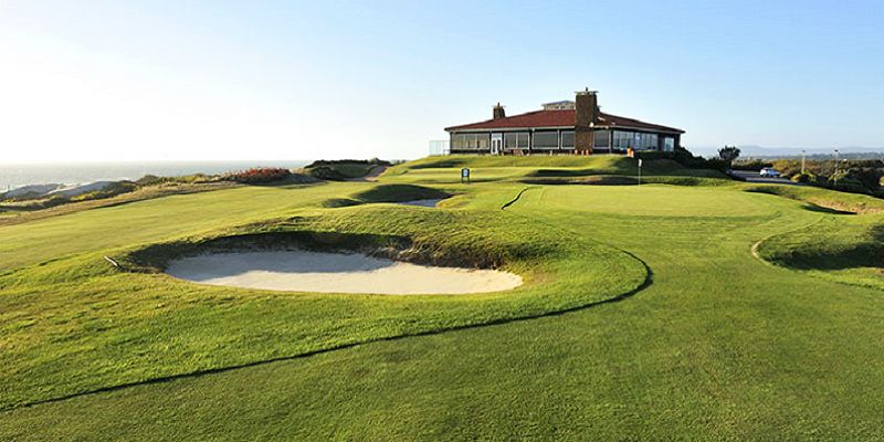 Der Estela Golf Club liegt auf der Porto-Viana Golf-Tour in unmittelbarer Nähe zum Hotel.