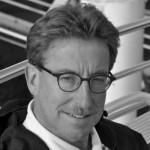 Norbert_Lischka_Profil_Einsteigertipps