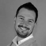 Steffen_Bents_Profil_Einsteigertipps