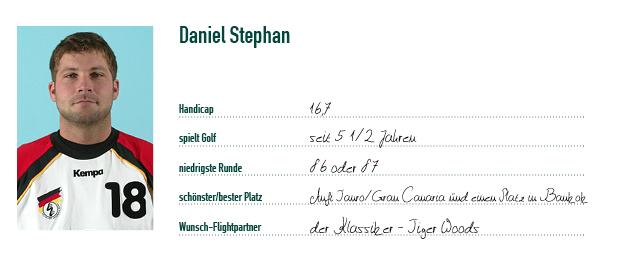 Steckbriefe_DanielStephan