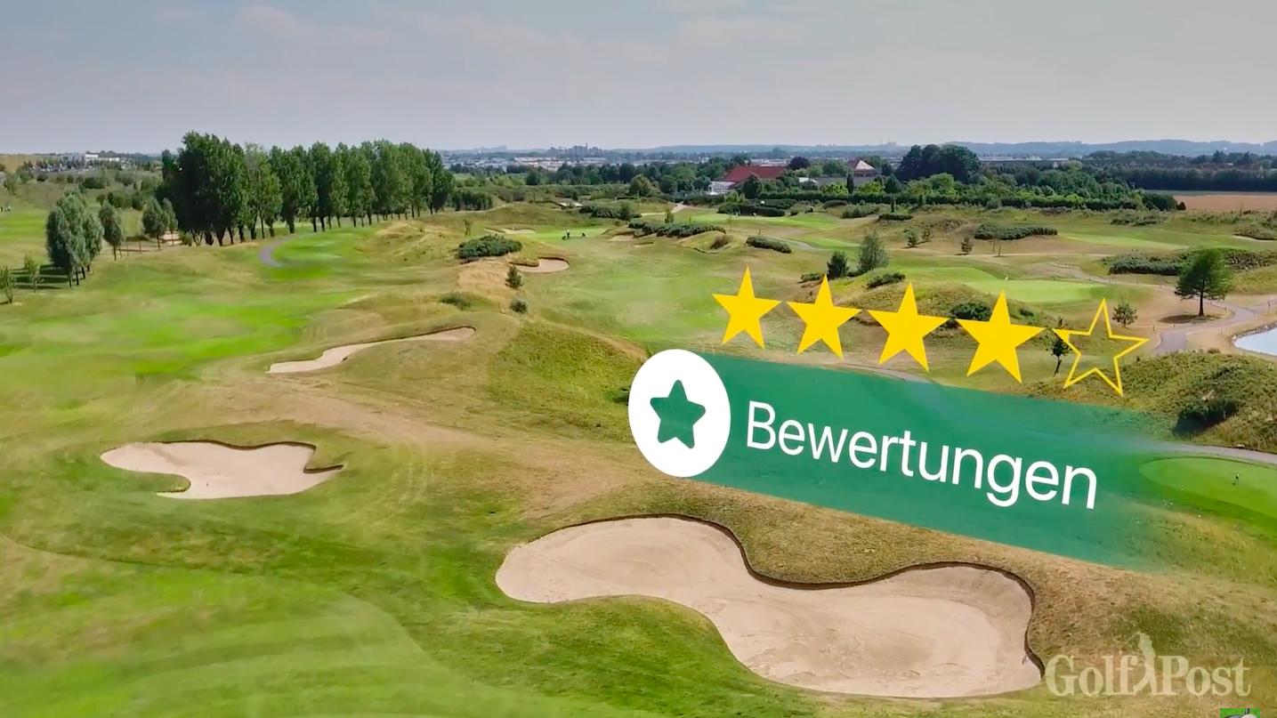 Golf Entfernungsmesser Erfahrungsberichte : Jetzt golfclub bewertungen abgeben und hochwertige preise gewinnen