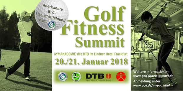 Golf-Fitness-Summit-textbild