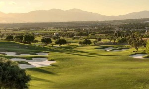 Son Gual, bietet alles was das Golferherz begehrt. (Foto: Golf Son Gual)
