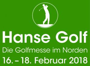 Hanse Golf 2018 in Hamburg: Kommen Sie vorbei!