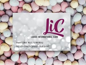 Die Ladies International Card gibt es zu gewinnen. (Foto: MyGreenfee.com)