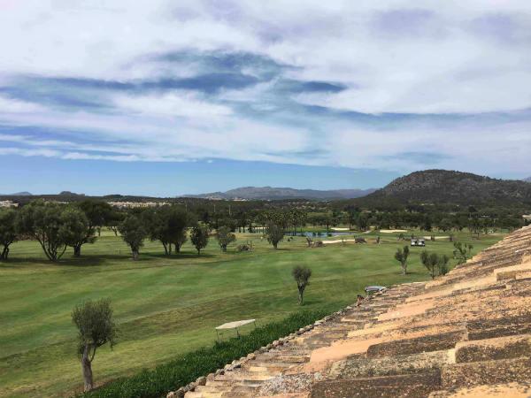 Poniente-Golf-Mallorca-II