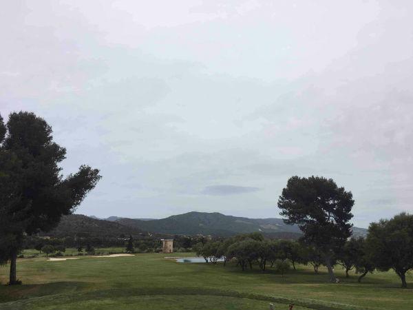 Poniente-Mallorca-Golf