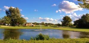 Golf spielen für Anfänger