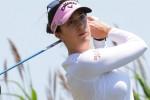 Sandra Gal erwischte eine gute Auftaktrunde bei der US Women's Open. (Foto: Getty)