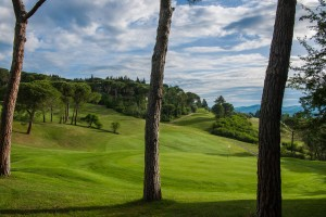 Impressionen: Golf Ugolino Firenze. (Foto: Golf Ugolino Firenze)