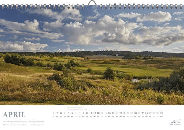 GolfPost_Golfkalender2018-04-golf-resort-wittenbeck