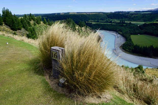 Golfreisen-Neuseeland-Golf-III