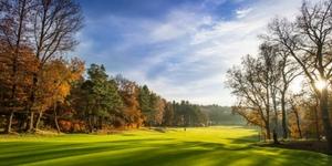 Die Damen-und Herrenmannschaft des Hamburger GC schafften beide den Sprung ins Final Four (Foto: Facebook.com/Hamburger Golf-Club e.V.)