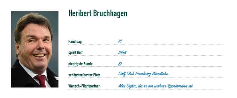 Steckbrief-CelebriTee-Heribert-Bruchhagen