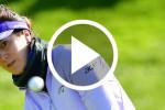 Evian Championship 2017 Finale Livestream