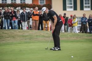 pro golf tour