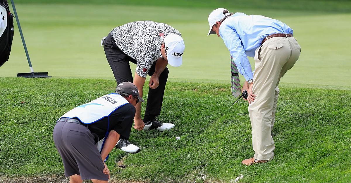 Golf Entfernungsmesser Regel : Entfernungsmesser jagd my