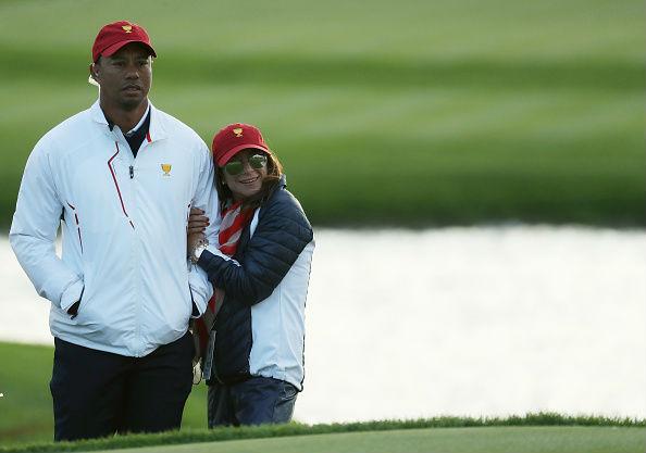 golfsport neue regeln