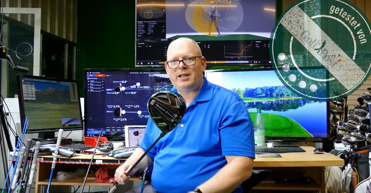 Golf Entfernungsmesser Erfahrungsberichte : Demo tag samt tour pro testen sie die neuen wedges von titan golf