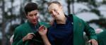 Das US Masters Tournament ist traditionell das erste Majorturnier des Jahres. (Foto: Getty)
