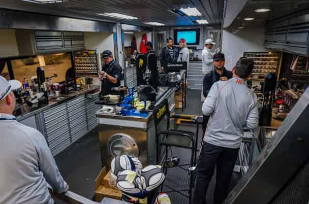 Golfhouse Entfernungsmesser : Günstige entfernungsmesser online kaufen