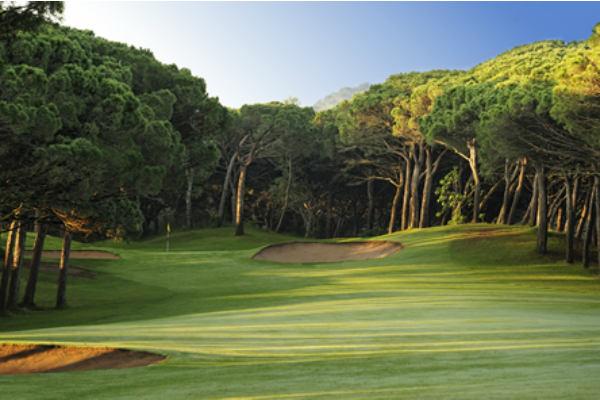 (Foto: golfdeals.com)