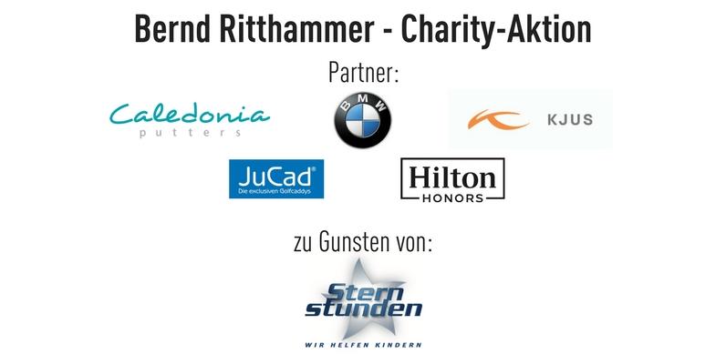 Bernd_Ritthammer_Charity_Sternstunden_Partner