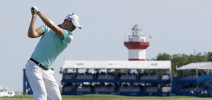 Martin Kaymer auf der PGA Tour. Die Tee Times der RBC Heritage. (Foto: Getty)