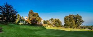 Golfclub Bonmont