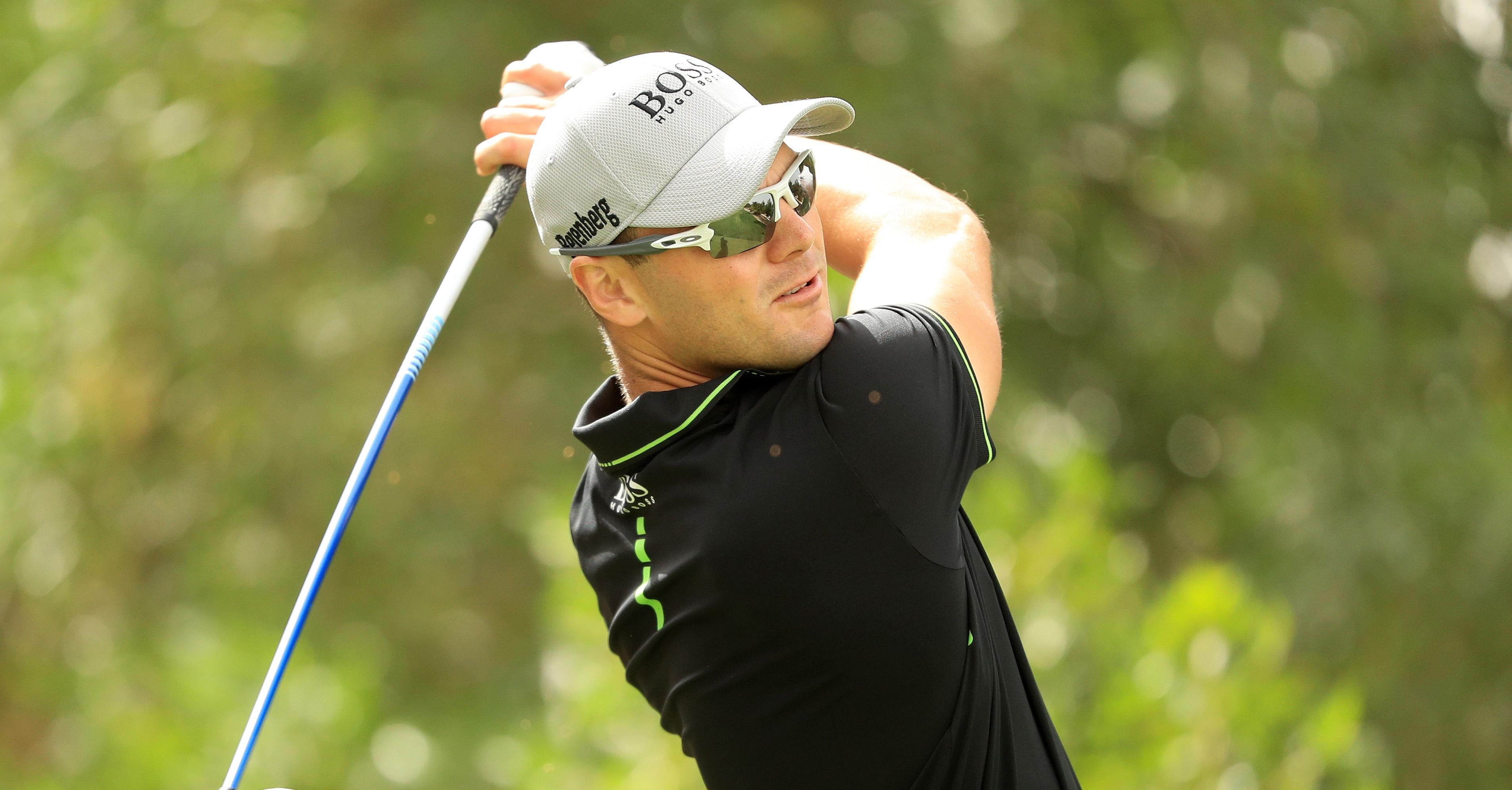 Golfregeln Entfernungsmesser : Golfregeln ein muss für alle spieler
