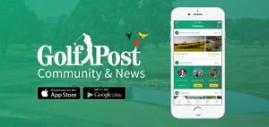 Lutz Grätz unterstützt bei der Golf Post AG die Weiterentwicklug der Web- und App-Plattform, dem digitalen Zuhause für alle Golfer. (Foto: Golf Post)