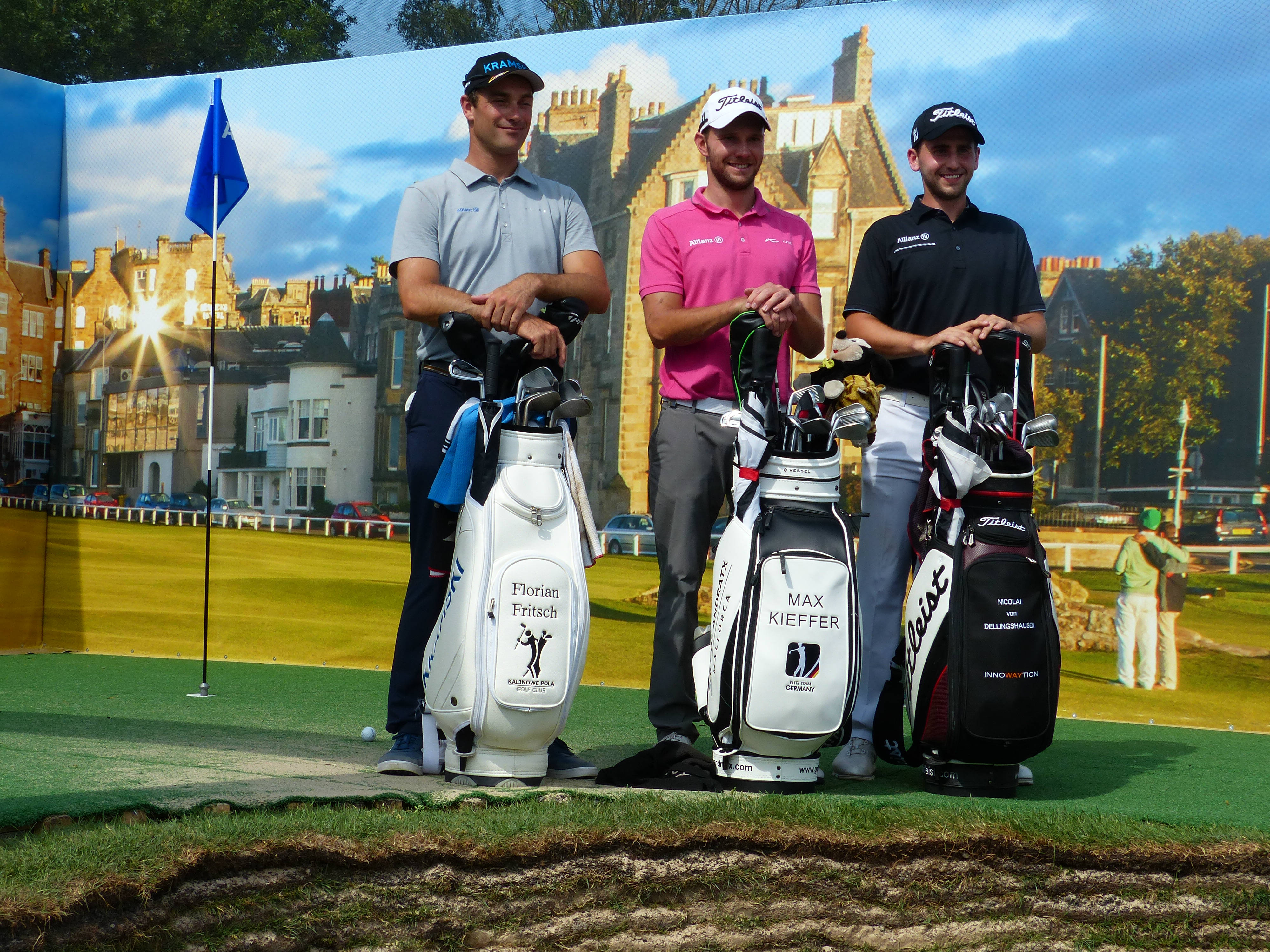 florian-fritsch-maximlilan-kieffer-nicolai-von-dellingshausen-allianz-bmw-international-open