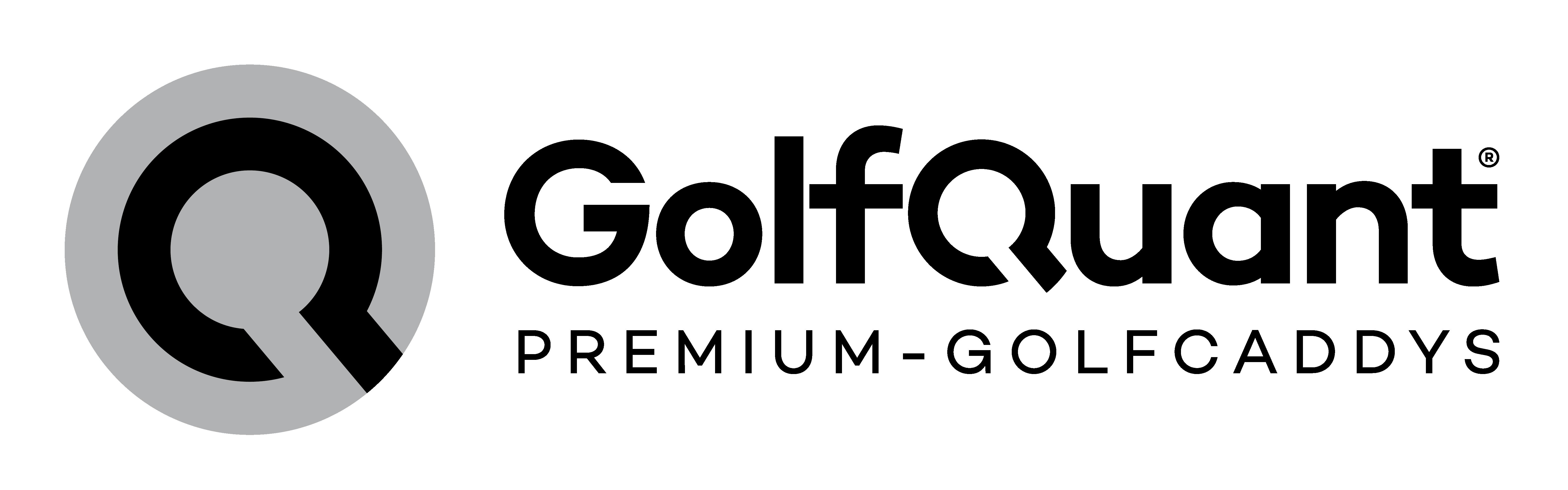 GolfQuant