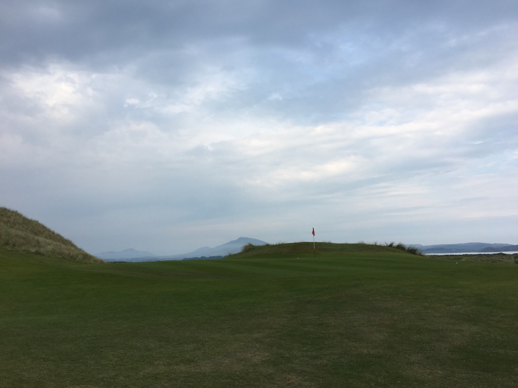 Rosapenna_Golf_Resort_Sandy_Hills_1