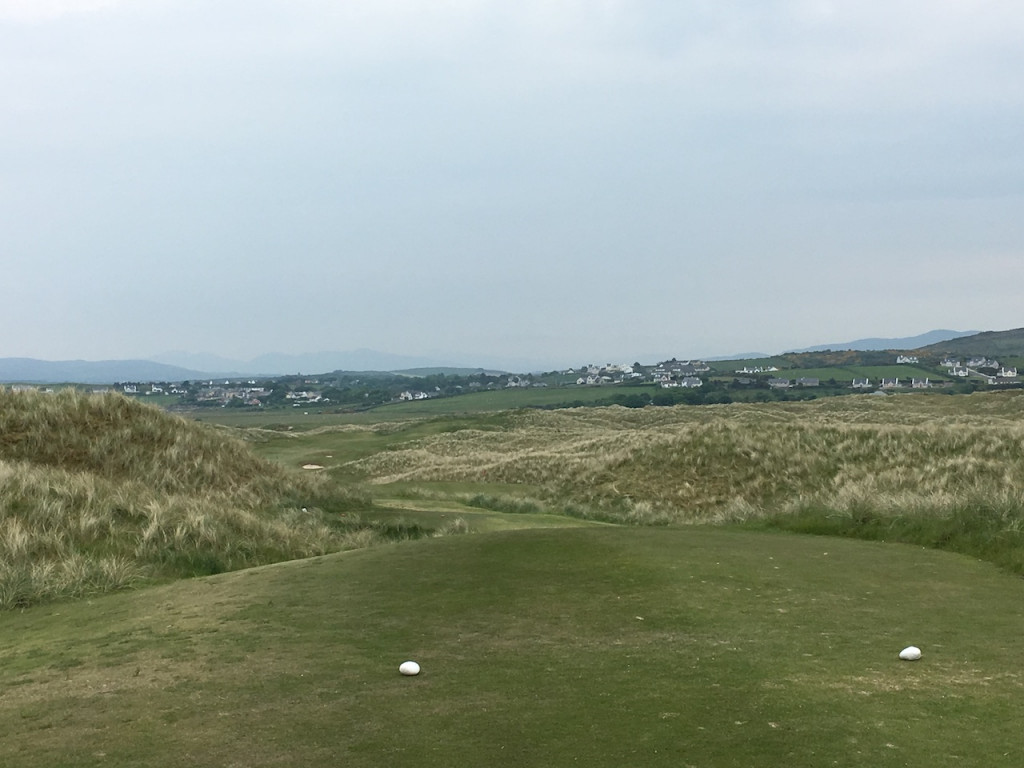 Rosapenna_Golf_Resort_Sandy_Hills_3