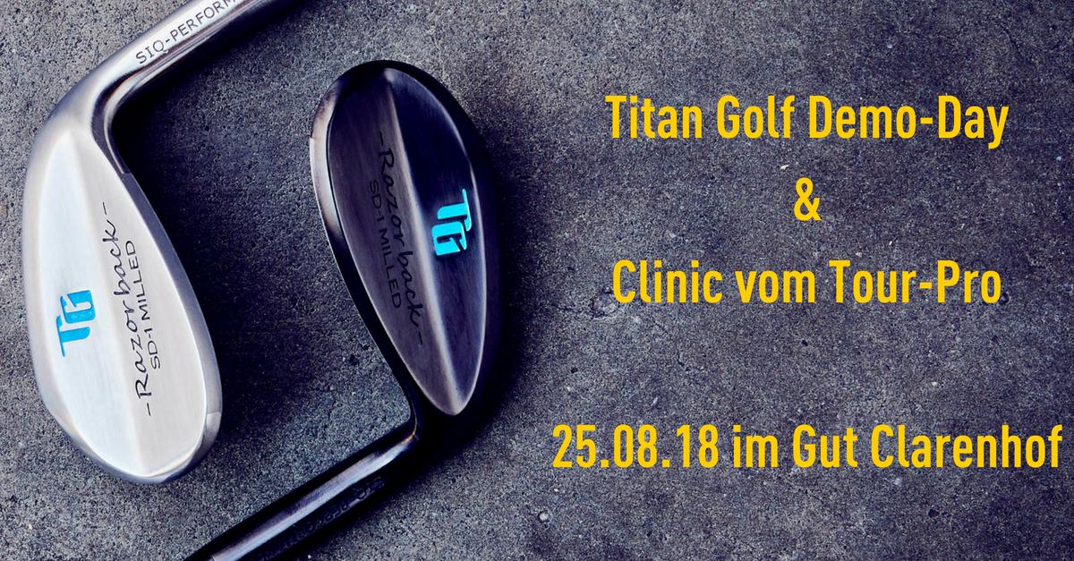 Golf Entfernungsmesser Erfahrungsberichte : Golf laser rangefinder entfernungsmesser von golfchampion