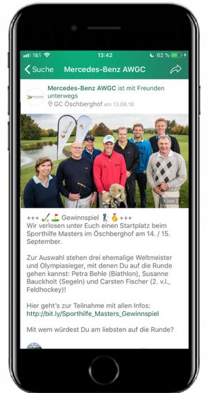 neun-loch-golf-awgc-sporthilfe-masters-gewinnspiel