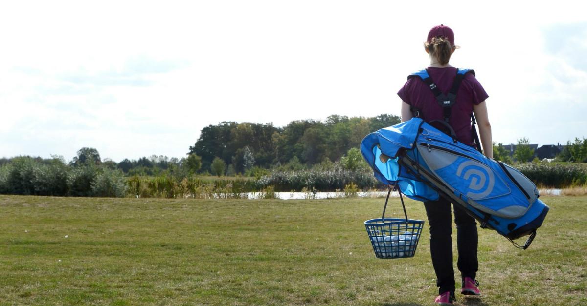 Golf Entfernungsmesser Erfahrungsberichte : Mein weg zur platzreife bei west golf aller anfang ist schwer