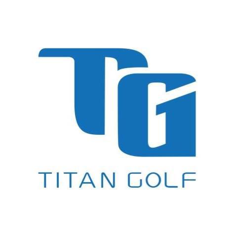 Titan Golf