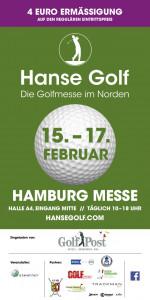 HG19_Online-Gutschein_golfpost