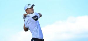 PGA-Tour-Texas-Open-2019-Tee-Times-Martin-Kaymer