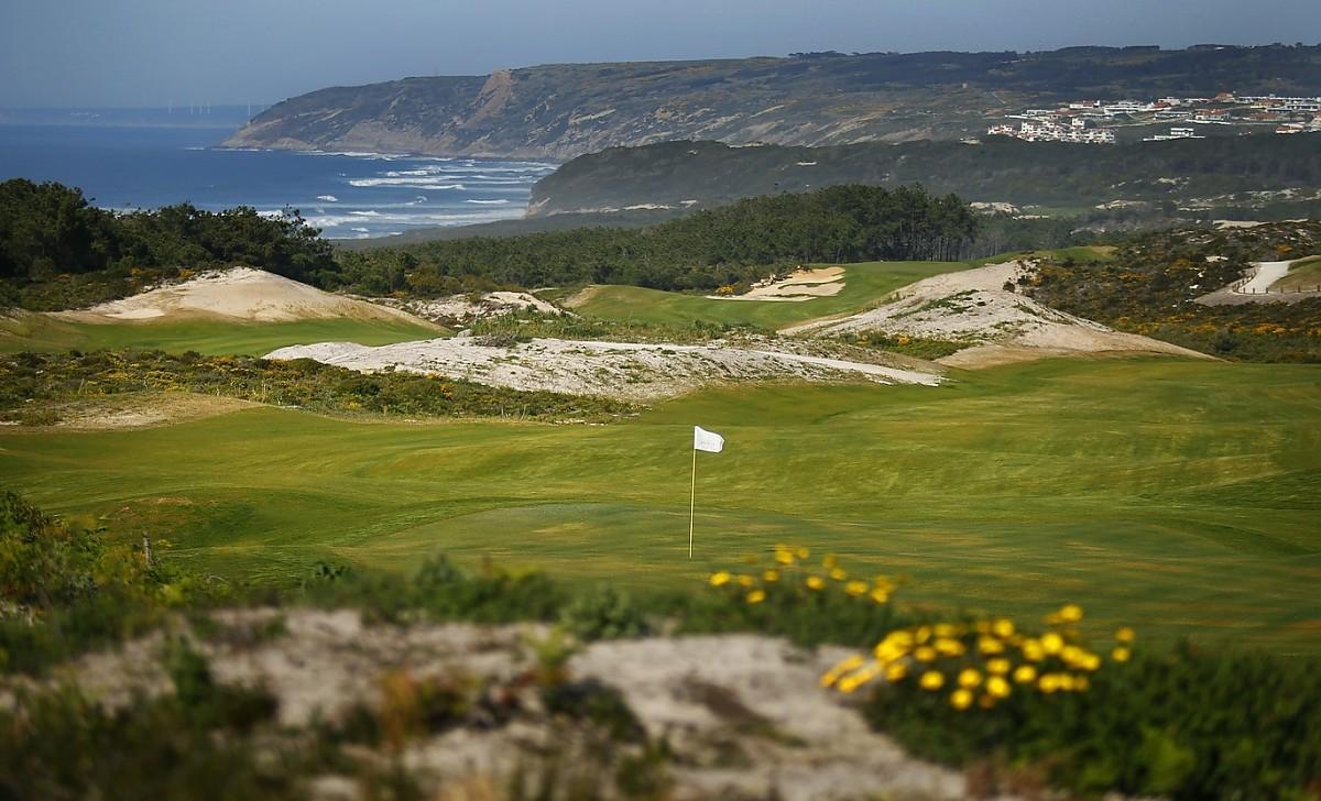 Der West Cliffs Links Course ist einer der besten Linksplätze Kontinentaleuropas. (Foto: West Cliffs Golf)